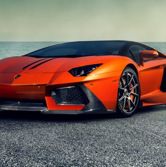 120761-carbon_fibers-lamborghini-lamborghini_aventador-sports_car-lamborghini_huracn-1600x900-min