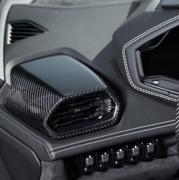 Lamborghini-Huracan-by-Vision-of-Speed-3-min