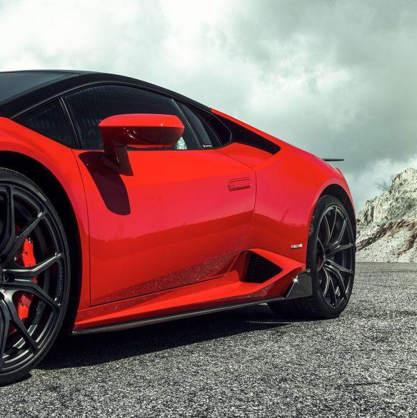 Lamborghini-_Huracan-_V-Style-_Carbon-_Fiber-_Side_-Extension_-Blades-min