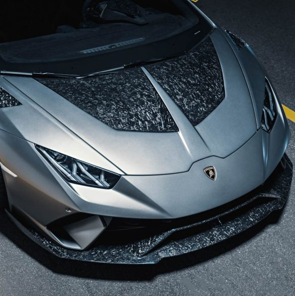 grey-lamborghini-performante-huracan-brixton-forged-pf5-ultrasport-1016-industries-forged-carbon-aero-lamborghini-huracan-performante-9-1800x1200-min