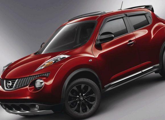 Nissan Juke 2018 with 2018 nissan juke canada exellent juke 2018 nissan juke colors